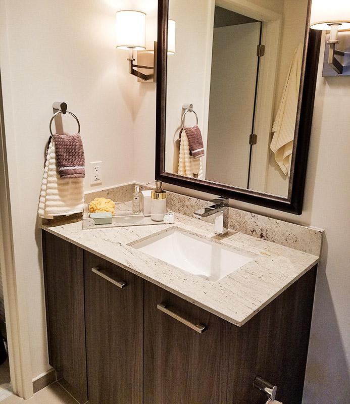 Granite City Apartments: Easy Stone Finest Marble Quartz Granite Projects In Miami