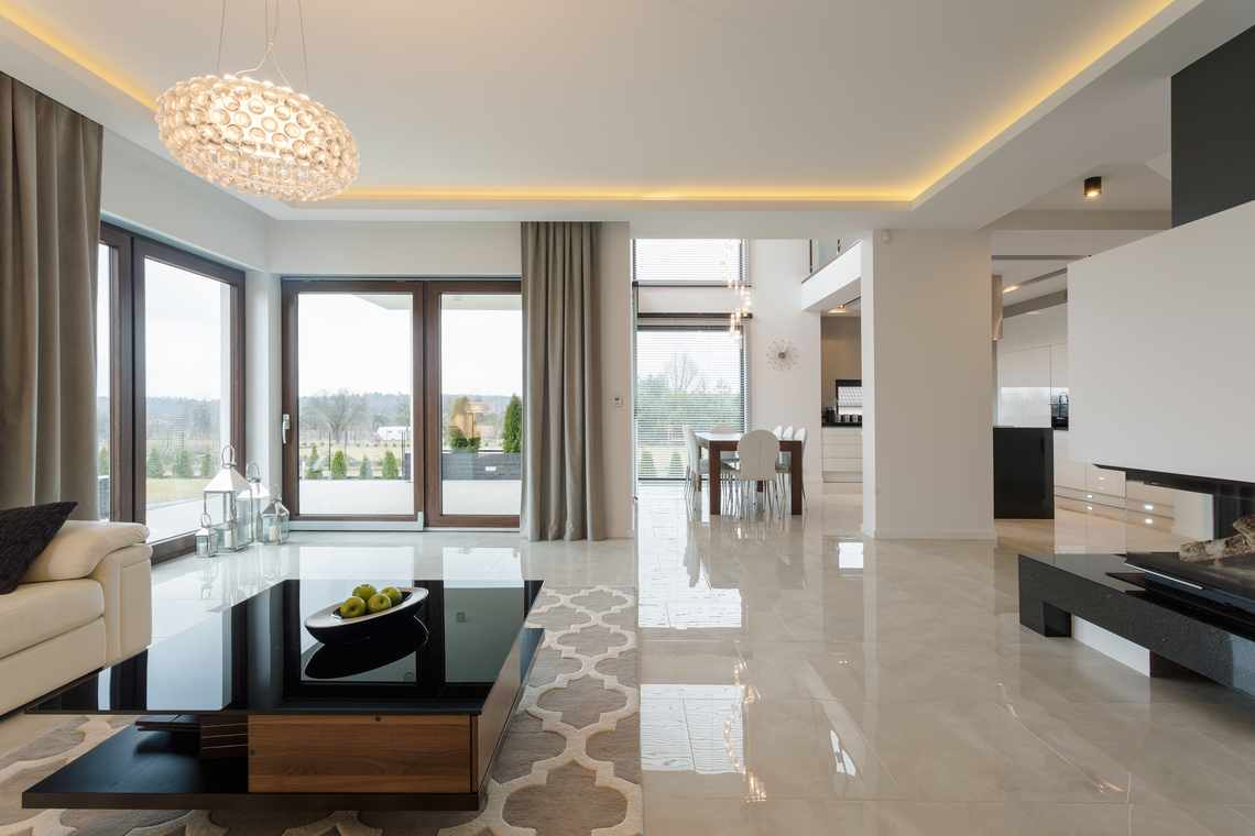 marble flooring one of the most luxurious flooring material 3