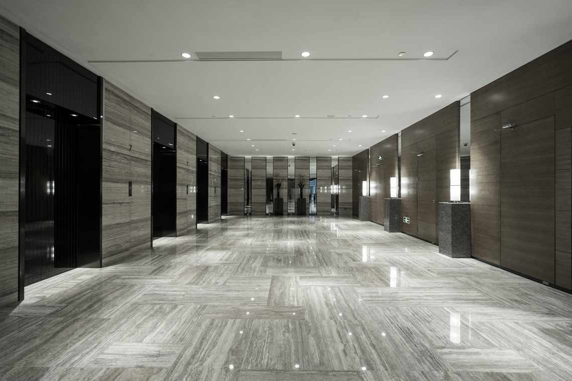 advantages-and-disadvantages-of-marble-flooring-4