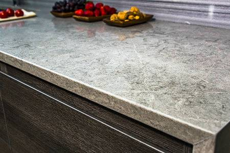 interstone granite