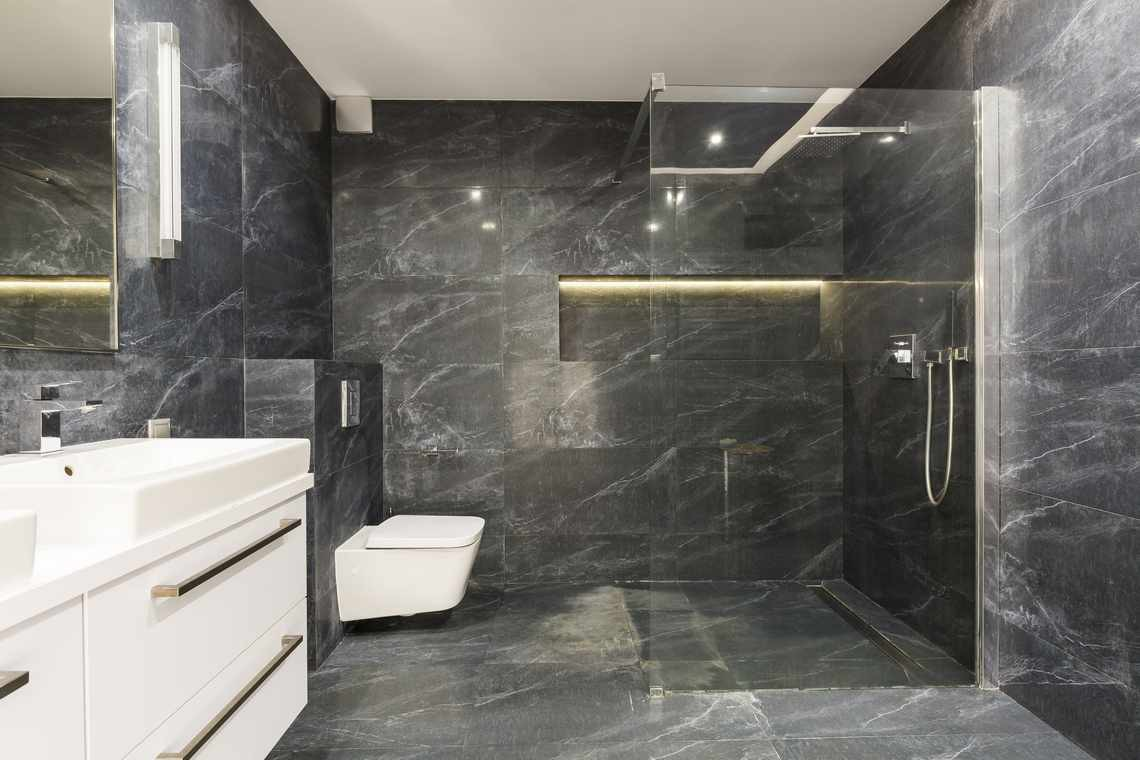 want-a-marble-bathroom-consider-these-factors-first-3