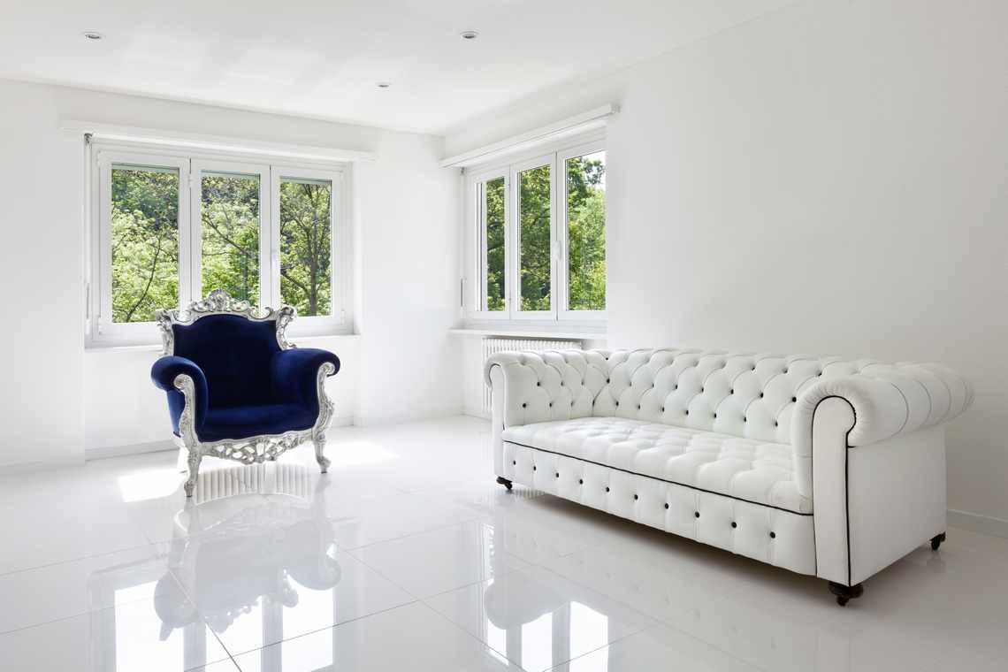 marble-floor-polishing-and-stone-floor-polishing-1