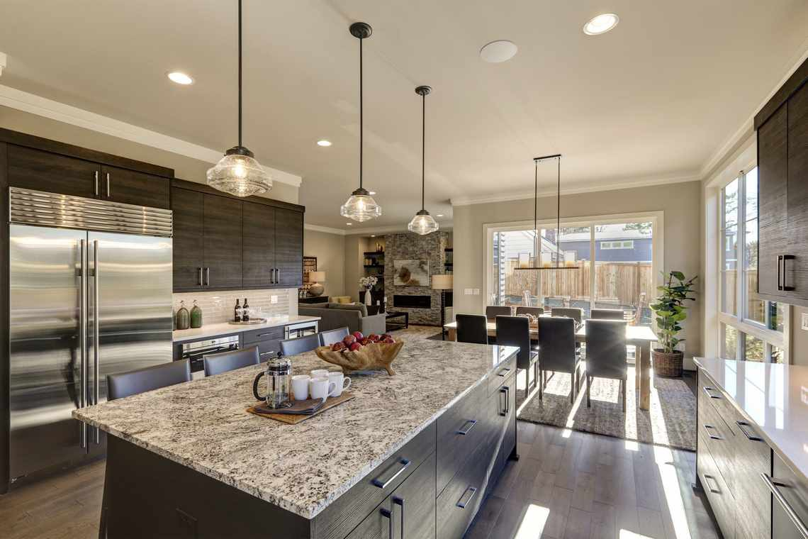 the-benefits-of-choosing-quartz-over-marble-for-your-countertops-3